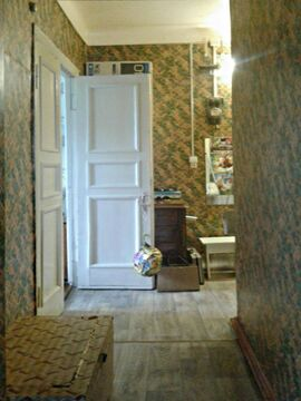 Продажа квартиры, Шуя, Шуйский район, Ленина пл. - Фото 4