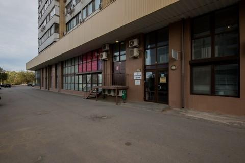 Сдается помещение пр-кт Жукова 112 - Фото 2