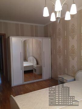 Двухкомнатная квартира с евроремонтом у метро Отрадное - Фото 3