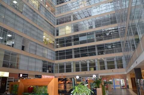 Продам офис в престижном Бизнес Центре 71 кв.м - Фото 2