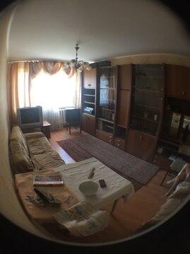 Сдаётся 2-к квартира в привокзальном районе - Фото 3