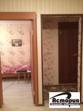 2 комнатная квартира ул. Садовая 7 к.2 - Фото 4