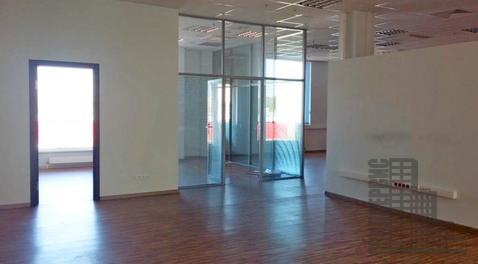 Офис 263м в БЦ на Научном пр. 19, метро Калужская - Фото 1