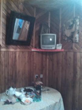 4-к квартира на Терешковой - Фото 4