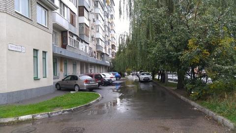 Коммерческое помещение 490 кв.м. на ул. Зиповской. Первый этаж! - Фото 1