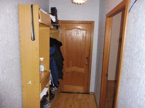 Продается комната 14 м2 в 2 ком кв-ре ул.М.Федоренко - Фото 2