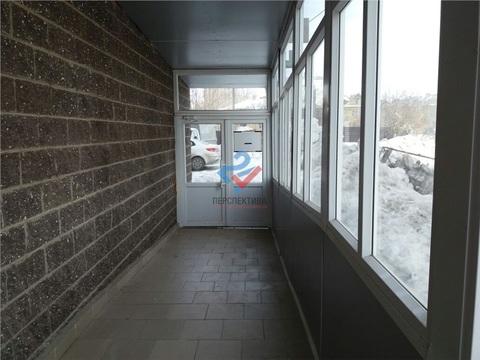 Продажа офиса в центре города - Фото 2