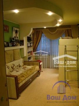 Продается отличная 2 комнатная квартира в Александровке, ост. . - Фото 1