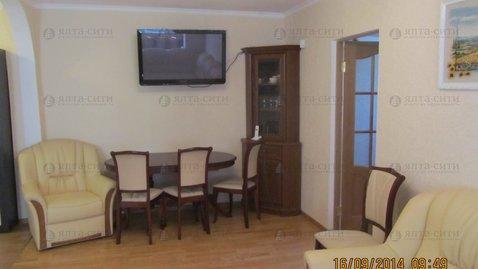 Продается двухкомнатная квартира в тихом районе - Фото 3