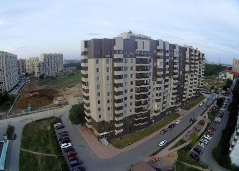 Продажа 2 комнатной квартиры на улице Колпакова 34б - Фото 2