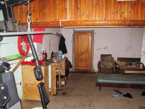 Продается дом в Тюмени, с. Ембаево, - Фото 5