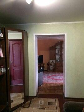 Дом в черте города район жд Поселок - Фото 5