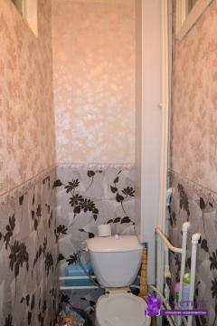 3-комнатная в г. Кашин - Фото 3