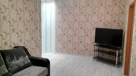 3-к квартира г.Кимры, ул. Коммунистическая - Фото 4