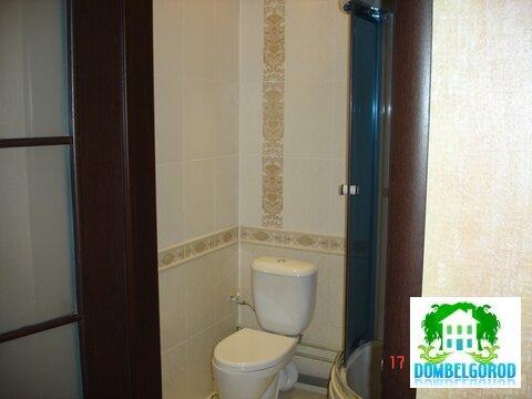 2-этажная 3-комнатная квартира полностью упакована Щорса 57 - Фото 5