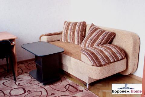 Комфортная, современная однокомнатная квартира посуточно - Фото 2