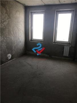 Квартира по адресу Рихорда Зорге 63/6 возможна ипотека! - Фото 4