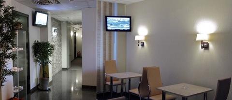 Продается мини-отель по ул.Трофимова,25к1, общ.пл.281,5м2 - Фото 4