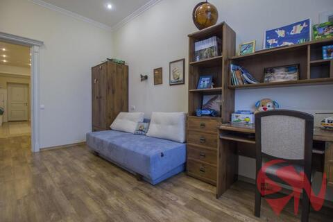 Продается 3-комнатные апартаменты в Крыму в г. Алушта в элитном ко - Фото 3