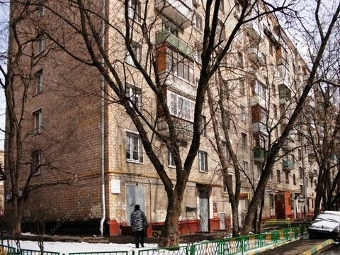 Продажа квартиры, м. Университет, Ломоносовский пр-кт. - Фото 3