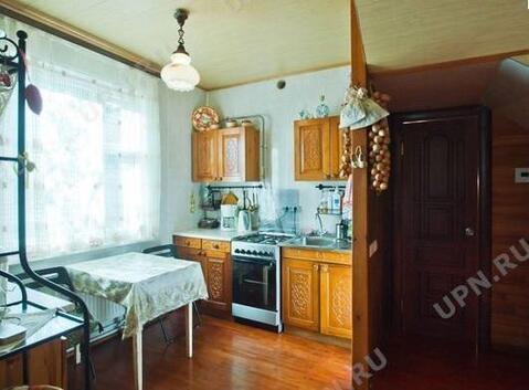 Продам дом в Кадниково - Фото 5