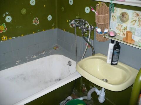 Сдам комнату с ремонтом без комиссии, недалеко от трц карнавал - Фото 4