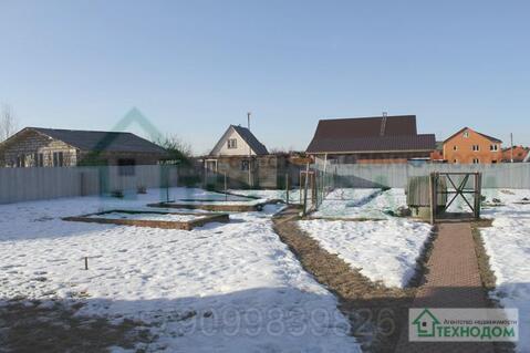 Дом 155 кв.м. г.Москва, д.Руднево - Фото 5