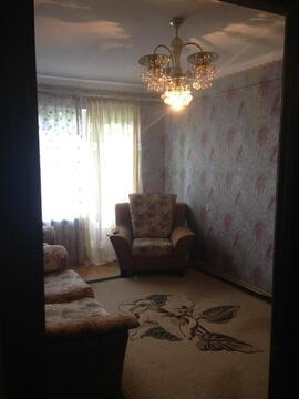 Сдам 3-х комнатную квартиру ул.Московская - Фото 2
