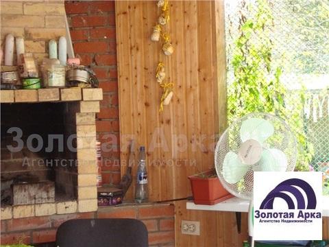 Продажа дачи, Смоленская, Северский район, Ул. Гражданская улица - Фото 5