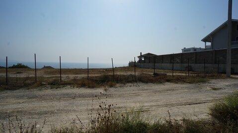 Ищите Земельный участок вдали от городское суеты, но вблизи от моря? - Фото 4