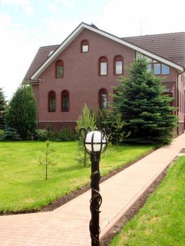 Продается дом д. Десна, Десеневское поселение - Фото 2