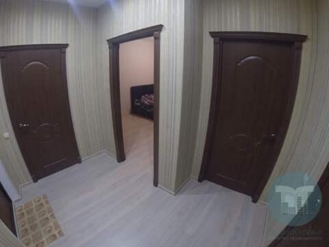 Сдается квартира 1+1 в ЖК Никольский - Фото 2