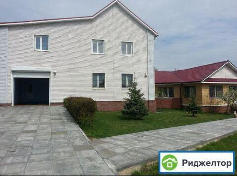 Аренда дома посуточно, Кусаковка, Богородский район - Фото 3