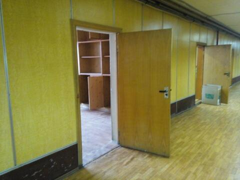 Аренда помещения 50 кв.м. в 3-х мин. от м.Дубровка - Фото 4