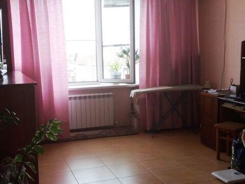Продажа квартиры, Новороссийск, Ул. Суджукская - Фото 3