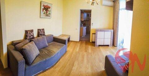 Продажа 3-комнатной квартиры в Партените. Квартира расположена на - Фото 2