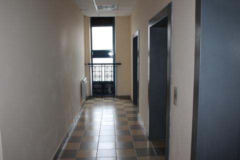 Продается квартира в доме бизнес класса - Фото 5