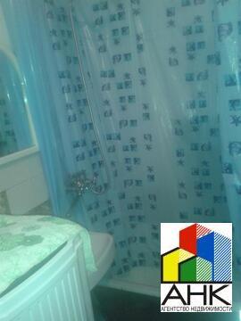 Продам комнату в 5-к квартире, Ярославль г, улица Суркова 10 - Фото 3