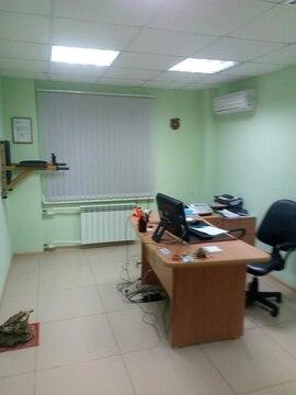Продам офис - Магнитогорск - Жукова 10 - Фото 4