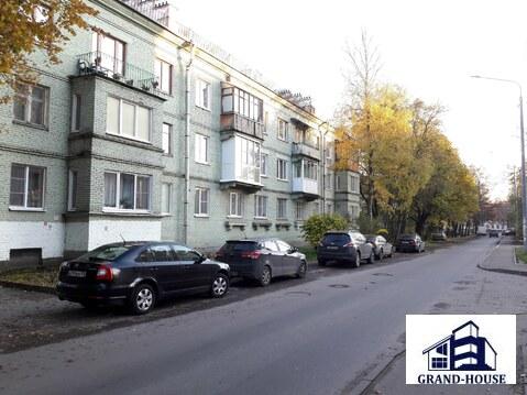 Сдам комнату в Павловске, Слуцкая ул. 8 - Фото 5