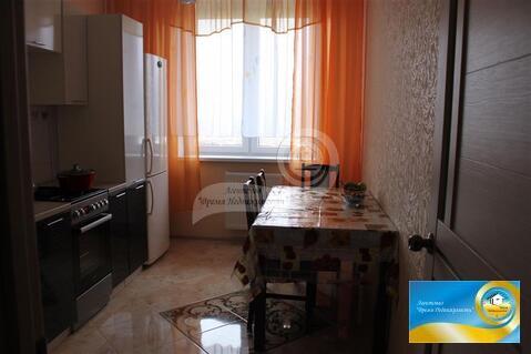 Продается 2-комн. квартира, площадь: 57.40 кв.м, г. Гурьевск, . - Фото 5