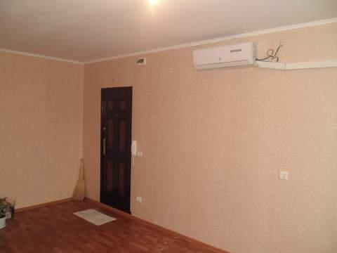 Продам: комната 18.1 кв.м, м.Пролетарская - Фото 2