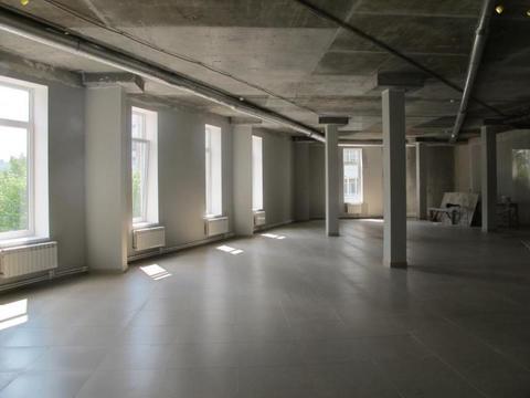 Аренда помещения 197 кв.м, Суздальский пр-кт - Фото 2