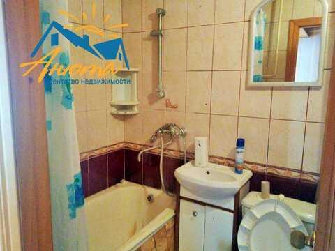 Однокомнатная квартира в городе Малоярославец Кутузова 48 - Фото 5