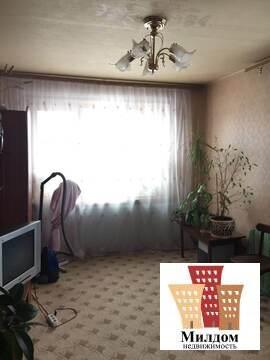 2к. Квартира ул. Рабочая д.101 - Фото 3