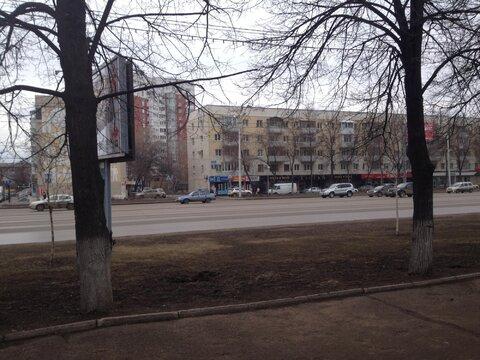 Аренда торгового помещения по Проспекту Октября 126 - Фото 3