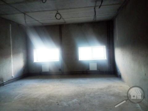 Продается нежилое помещение, ул. Калинина - Фото 2