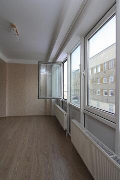 Новая квартира-студия в ЖК Эдельвейс на Пушкина - Фото 5