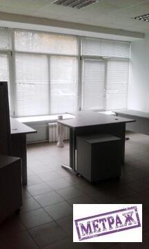 Офисное помещение в центре города - Фото 5