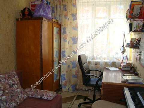 Продается 4 к.кв. в р-не ул. Свободы - Фото 4